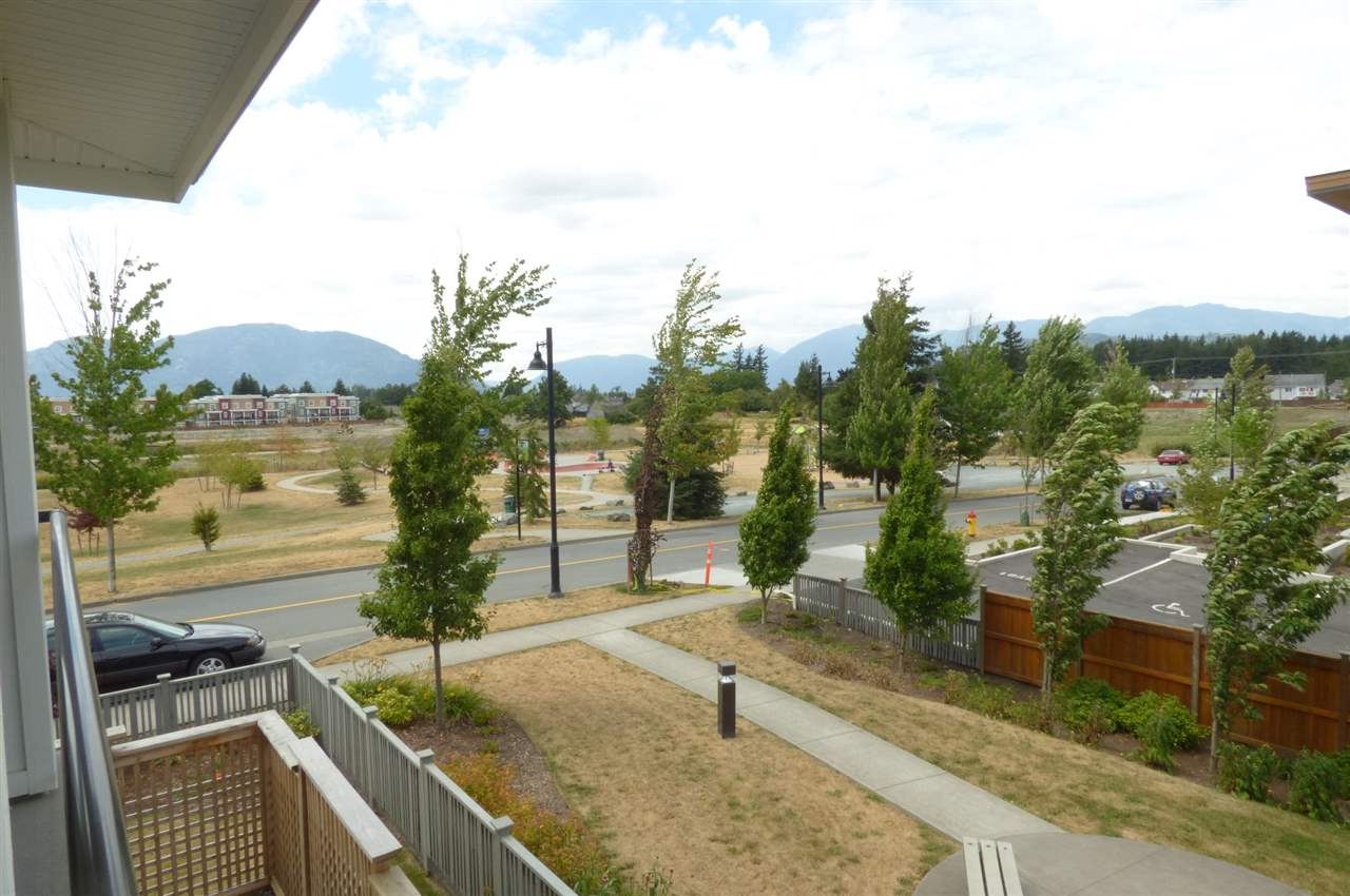 Photo 16: Photos: 33 5469 CHINOOK STREET in Sardis: Vedder S Watson-Promontory Townhouse for sale : MLS®# R2187717