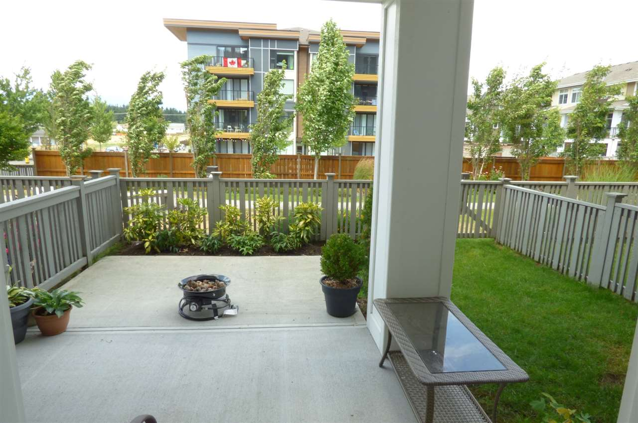Photo 17: Photos: 33 5469 CHINOOK STREET in Sardis: Vedder S Watson-Promontory Townhouse for sale : MLS®# R2187717