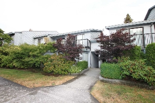 Main Photo: 13 7567 HUMPHRIES Court in Burnaby: Edmonds BE Townhouse for sale (Burnaby East)  : MLS(r) # R2189127