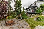 Main Photo: 4062 33A Street in Edmonton: Zone 30 House for sale : MLS(r) # E4074141