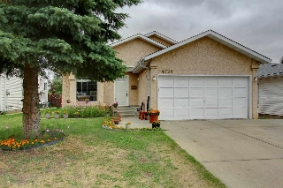 Main Photo: 4720 13 Avenue in Edmonton: Zone 29 House for sale : MLS® # E4074388