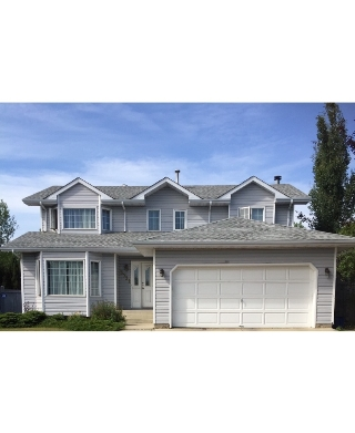 Main Photo: 3731 32 Street in Edmonton: Zone 30 House for sale : MLS(r) # E4074775