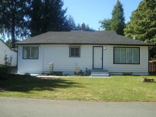 Main Photo: 2329 MOULDSTADE Road in Abbotsford: Central Abbotsford House for sale : MLS® # R2195830