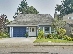 Main Photo: 4420 HERMITAGE Drive in Richmond: Steveston North House for sale : MLS® # R2196449