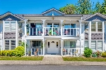 Main Photo: 27 12296 224 Street in Maple Ridge: East Central Townhouse for sale : MLS® # R2196954