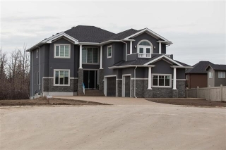 Main Photo: 1322 CLEMENT Crest in Edmonton: Zone 20 House for sale : MLS® # E4078313