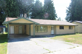 Main Photo: 1103 MALAVIEW Road in Gibsons: Gibsons & Area House for sale (Sunshine Coast)  : MLS®# R2206512