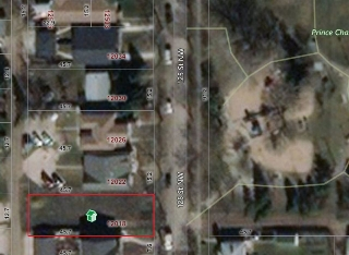 Main Photo:  in Edmonton: Zone 04 Vacant Lot for sale : MLS® # E4082279