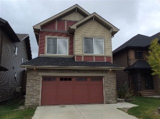 Main Photo: 2237 Cameron Ravine Court NW in Edmonton: Zone 20 House for sale : MLS® # E4083125