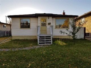 Main Photo: 10438 155 Street in Edmonton: Zone 21 House for sale : MLS® # E4085344