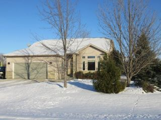Main Photo: 15 Birch Bay in Oakbank: RM of Springfield Residential for sale (R04)  : MLS® # 1728209