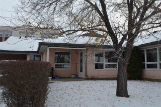 Main Photo: : Westlock Condo for sale : MLS® # E4087920