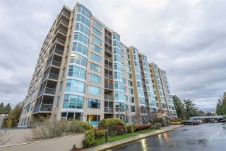 "Main Photo: 303 12148 224 Street in Maple Ridge: East Central Condo for sale in ""PANORAMA"" : MLS® # R2224172"