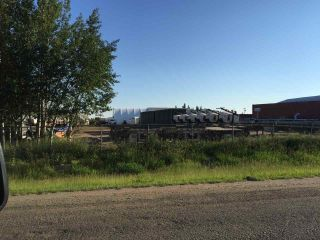 Main Photo: 11221 228 Street NW in Edmonton: Zone 59 Industrial for sale : MLS® # E4090778