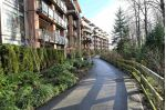 "Main Photo: 224 723 W 3RD Street in North Vancouver: Hamilton Condo for sale in ""The Shore"" : MLS® # R2232448"