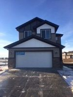 Main Photo:  in Edmonton: Zone 27 House for sale : MLS® # E4093463