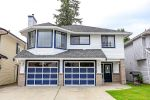 Main Photo: 11695 206A Street in Maple Ridge: Southwest Maple Ridge House for sale : MLS®# R2270751