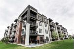 Main Photo: 111 1144 ADAMSON Drive in Edmonton: Zone 55 Condo for sale : MLS®# E4112431