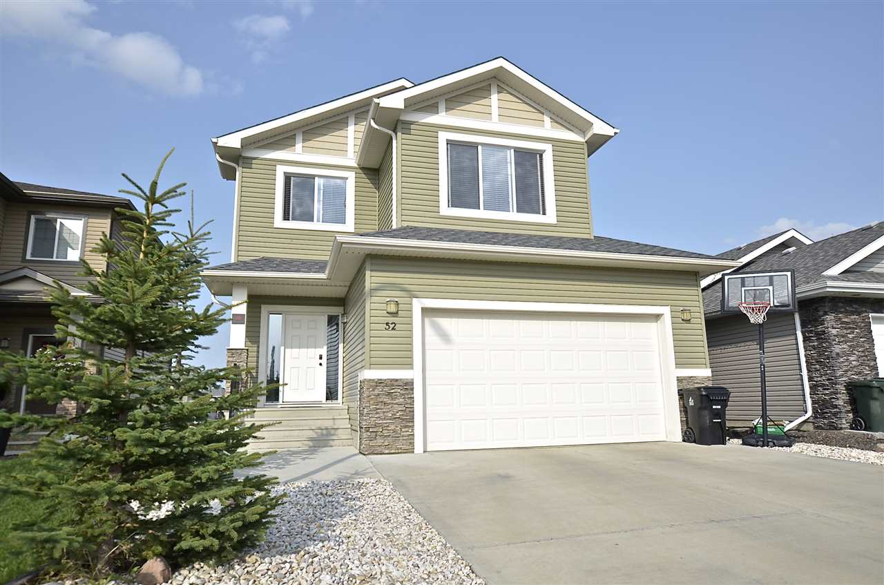 spruce grove christian singles This single-family home located at 29 spruce gardens cr, spruce grove is currently for sale and has been listed on ovlix for 67 days 29 spruce gardens cr has 3 beds and 3 baths, and approximately 755 square feet.