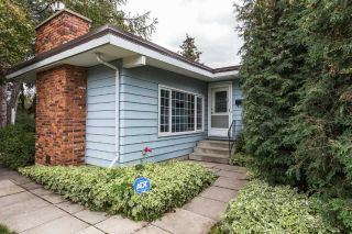 Main Photo: 1011 HAYTHORNE Road: Sherwood Park House for sale : MLS®# E4127924