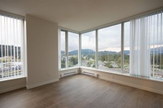 Main Photo: 1703 651 NOOTKA Way in Port Moody: Port Moody Centre Condo for sale : MLS®# R2307524