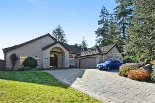 "Main Photo: 5945 153 Street in Surrey: Sullivan Station House for sale in ""Sullivan Station"" : MLS®# R2315718"