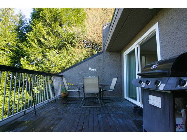 "Photo 6: 415 774 GREAT NORTHERN Way in Vancouver: Mount Pleasant VE Condo for sale in ""PACIFIC TERRACES"" (Vancouver East)  : MLS(r) # V880299"