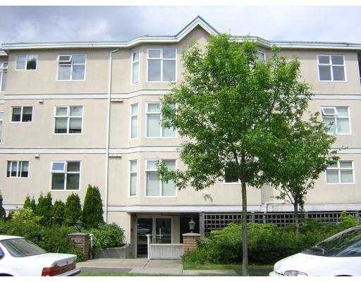 Main Photo: 401 1099 W 71st Avenue in Vancouver: Marpole Condo for sale (Vancouver West)  : MLS® # V774594