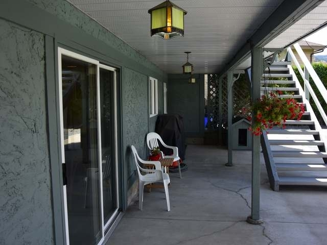 Photo 32: Photos: 5228 BOSTOCK PLACE in : Dallas House for sale (Kamloops)  : MLS® # 130159