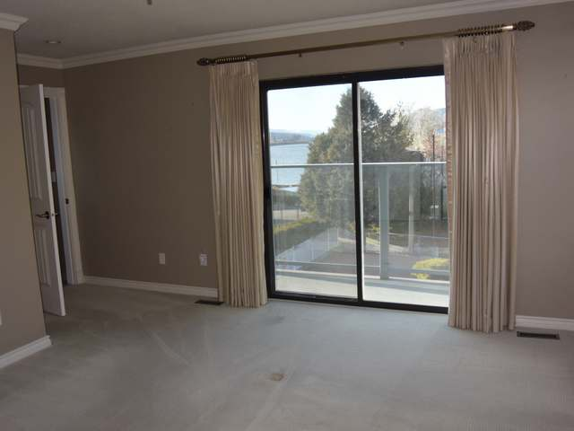 Photo 18: Photos: 5228 BOSTOCK PLACE in : Dallas House for sale (Kamloops)  : MLS® # 130159