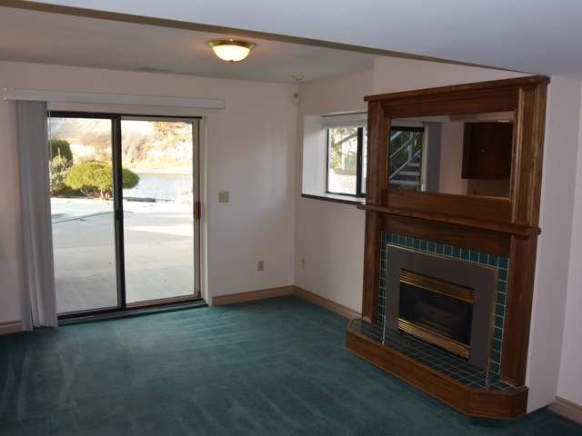 Photo 25: Photos: 5228 BOSTOCK PLACE in : Dallas House for sale (Kamloops)  : MLS® # 130159