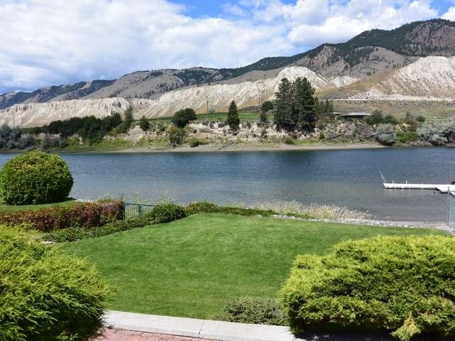 Photo 36: Photos: 5228 BOSTOCK PLACE in : Dallas House for sale (Kamloops)  : MLS® # 130159