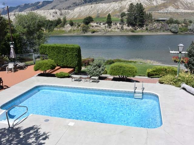 Photo 8: Photos: 5228 BOSTOCK PLACE in : Dallas House for sale (Kamloops)  : MLS® # 130159