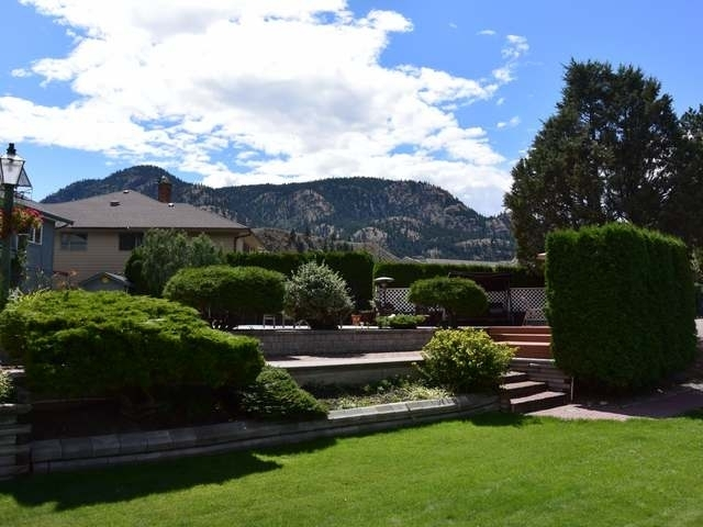 Photo 38: Photos: 5228 BOSTOCK PLACE in : Dallas House for sale (Kamloops)  : MLS® # 130159