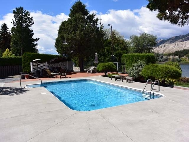 Photo 33: Photos: 5228 BOSTOCK PLACE in : Dallas House for sale (Kamloops)  : MLS® # 130159