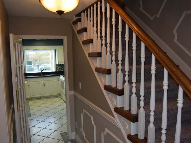 Photo 16: Photos: 5228 BOSTOCK PLACE in : Dallas House for sale (Kamloops)  : MLS® # 130159