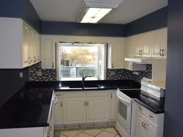 Photo 2: Photos: 5228 BOSTOCK PLACE in : Dallas House for sale (Kamloops)  : MLS® # 130159