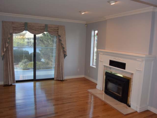 Photo 5: Photos: 5228 BOSTOCK PLACE in : Dallas House for sale (Kamloops)  : MLS® # 130159