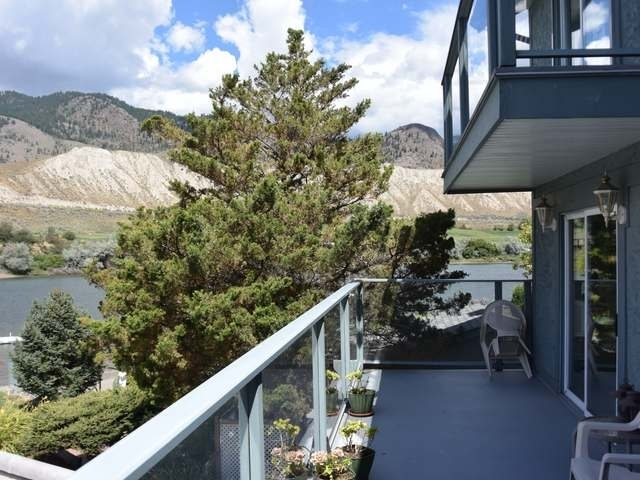 Photo 31: Photos: 5228 BOSTOCK PLACE in : Dallas House for sale (Kamloops)  : MLS® # 130159