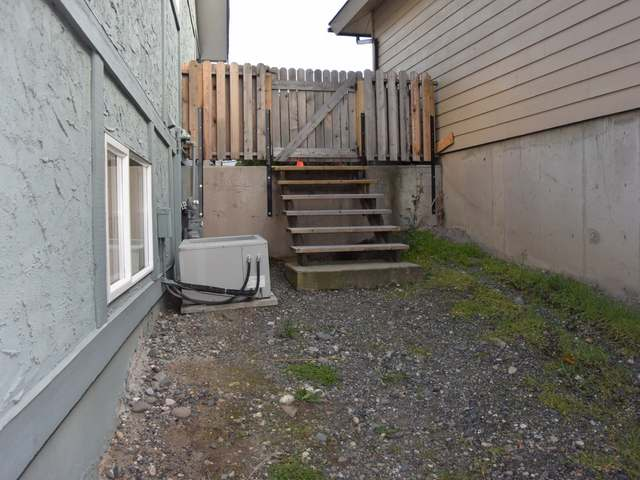 Photo 30: Photos: 5228 BOSTOCK PLACE in : Dallas House for sale (Kamloops)  : MLS® # 130159