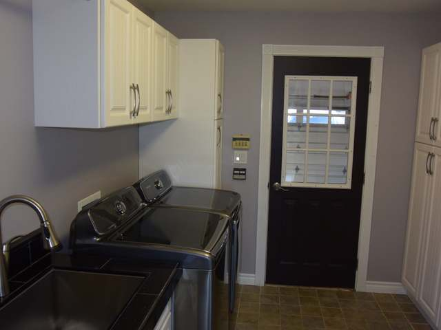 Photo 20: Photos: 5228 BOSTOCK PLACE in : Dallas House for sale (Kamloops)  : MLS® # 130159