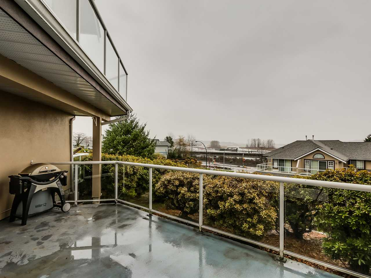 "Photo 15: 305 25 RICHMOND Street in New Westminster: Fraserview NW Condo for sale in ""FRASERVIEW"" : MLS(r) # R2031459"