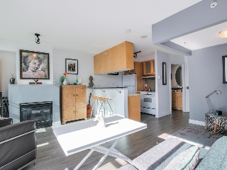 "Main Photo: 1305 1003 BURNABY Street in Vancouver: West End VW Condo for sale in ""MILANO"" (Vancouver West)  : MLS® # R2048234"