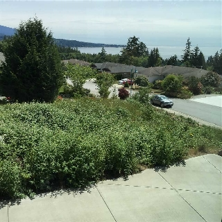 Main Photo: LOT C SUNRISE BOULEVARD in Sechelt: Sechelt District Home for sale (Sunshine Coast)  : MLS® # R2070313