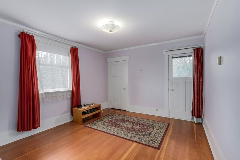 Photo 12: 3793 W 24TH Avenue in Vancouver: Dunbar House for sale (Vancouver West)  : MLS® # R2072667