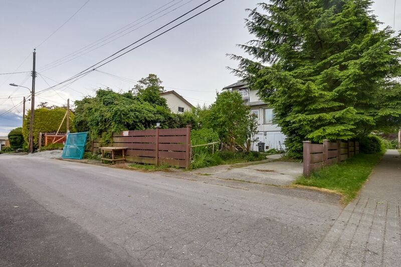 Photo 17: 3793 W 24TH Avenue in Vancouver: Dunbar House for sale (Vancouver West)  : MLS® # R2072667