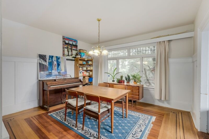 Photo 7: 3793 W 24TH Avenue in Vancouver: Dunbar House for sale (Vancouver West)  : MLS® # R2072667
