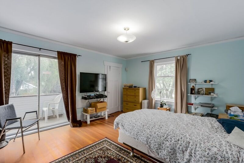 Photo 11: 3793 W 24TH Avenue in Vancouver: Dunbar House for sale (Vancouver West)  : MLS® # R2072667