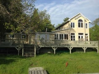 Main Photo: 88 Granite Road in The Archipelago: House (Sidesplit 3) for sale : MLS® # X3530387