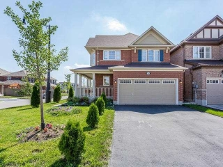 Main Photo: 25 Berberis Crest in Brampton: Northwest Brampton House (2-Storey) for sale : MLS®# W3584226